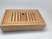 Tea Tray (Small Bamboo Box) JY028