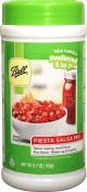 Ball® Fiesta Salsa Mix - Flex Batch - New! (200ml)