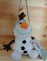 Disney Frozen Olaf Purse - New