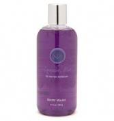Niven Morgan Lavender Mint Body Wash