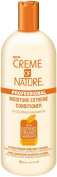 Creme of Nature Moisture Extreme Conditioner 950ml