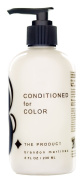 B. The Product-conditioned for Colour