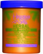 Hawaiian Silky Herbal Hair Medicine 220ml