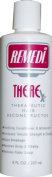 Remedi Therex Reconstuctor Treatment 240ml