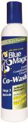 Blue Magic #3 Co-Wash Cleanser 240ml