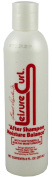 Leisure Curl After Shampoo 240ml