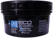 Eco Styling Gel - Super Protein 240ml