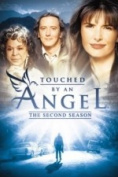 Touched By An Angel - 'Fallen Angela'