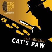 Cat's Paw [Audio]
