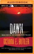 Dawn (Xenogenesis) [Audio]