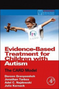 Evidence-Based Treatment for Children with Autism