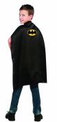 Imagine by Rubies DC Comics Classics Batman/Superman Reversible Cape