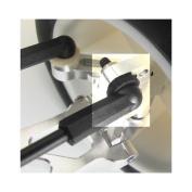 X Spede BN18F01 High density 1/8 Ball End Dust Cover