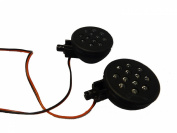 Rovan RC Buggy LED Light Kit