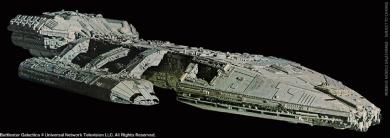 Battlestar Galactica Online Voucher Codes