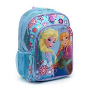 Disney Frozen Anna & Elsa Backpack