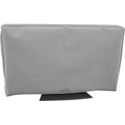 Hi and Dry Covers, inc SOL46G 120cm Outdoor TV Cover