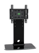 Universal Television Stand, for Televisions 43cm ~ 90cm