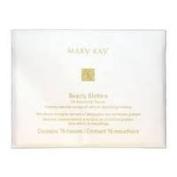 Beauty Blotters® Oil-Absorbing Tissues