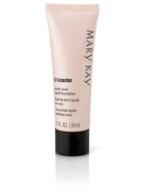TimeWise Matte-Wear Liquid Beige 3 Foundation