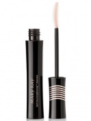 Mary Kay Black Lash Love Lengthening Mascara