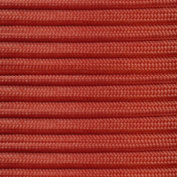 Paracord Planet 7-Strand 4mm Paracord Beading Cord (Selection of Over 250 Colours!) Choose from 50, 100, & 80m Lengths