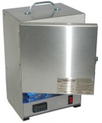 Table Top RapidFire Pro Metals Melting Furnace / Kiln