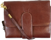 Tinder Genuine CowHide Leather Wallet From Italy With The Highest Standard Workmanship
