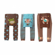 Allydrew Baby & Toddler Leggings