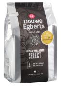 Douwe Egberts Ground Coffee, Select Aroma, 260ml