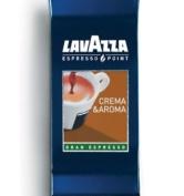 Lavazza Crema & Aroma Mini Pack