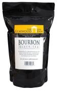 Elmwood Inn Bourbon Black Tea, 470ml