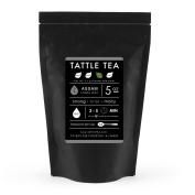 Tattle Tea Asam Black Tea, 150ml