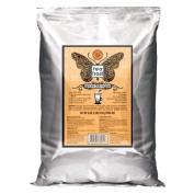 David Rio Tea Frost, Spiced Chai Frappe 1.4kg. Bag