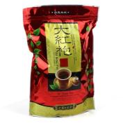 CC-JJ - Chinese top grade dahongpao tea wuyi oolong premium da hong pao big red robe oolong tea Wuyi yan Cha Wuyi Cliff tea Wulong 250g