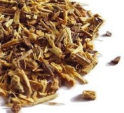 Licorice Root ~ One Ounce ~ Wicca ~ Tea