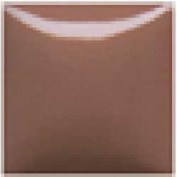 Cover Coats - Medium Brown - 60ml