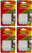 Command Medium Picture Hanging Strips, 12-Strips