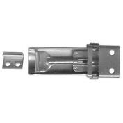 LINCOLN - 369501 CATCH & LATCH, DOOR;
