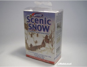 DELUXE MATERIALS Scenic Snow Kit DLMBD29