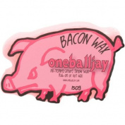 OneBallJay Bacon Pig Wax One Colour, 150g