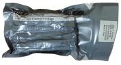 Israeli Bandage exp. 2022, Shipped from Israel
