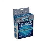 Enduroshield Stainless Steel Treatment Kit for Fridges and Appliances