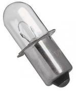 DEWALT DW9083 18-Volt Flashlight Replacement Bulb, 2 Bulbs