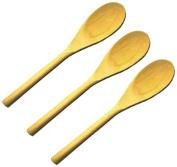 Perfect Stix Bay 8 12ct Wooden Stirring Spoon, 20cm ,