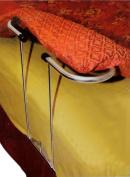 Essential Medical Supply Adjustment Aluminium Blanket Support