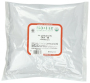 Frontier Chai Tea Certified Organic, Fair Trade Certified, 470ml Bag