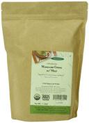 Davidson's Tea Bulk, Moroccan Green with Mint, 470ml Bag