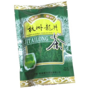 2014 New West Lake Longjing Dragon Well Chinese Green Tea Grade One Hangzhou Famous Tea in China 100g/bag