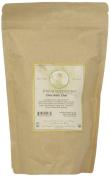 Zhena's Gypsy Tea Chocolate Chai Organic Loose Tea, 470ml Bag